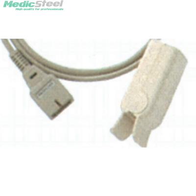 SpO2 PEDIATRIC REUSABLE FINGER PROBE (Nellcor compatible)