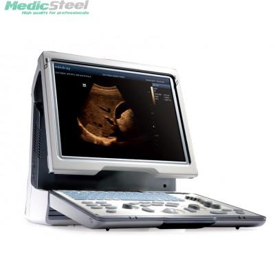 MINDRAY DP50 echografie unit