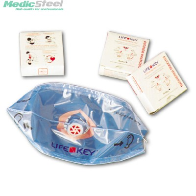 AMBU LIFEKEY MASK