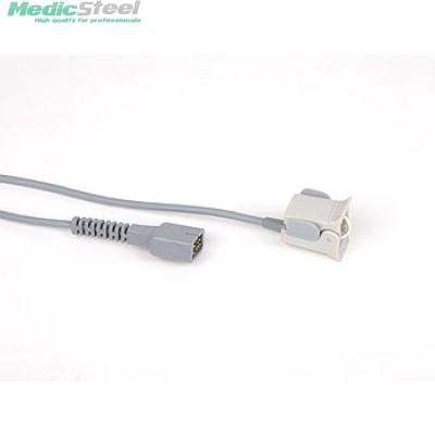 Vingerclip sensor child voor Oxy 100