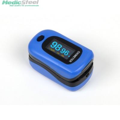 Vinger pulse oximeter Oxy 4