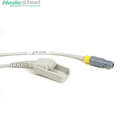 EXTENSION CABLE (for code 35107/09)