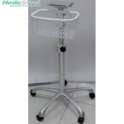 CART/TROLLEY adjustable for UP 7000