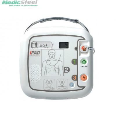 IPAD CU-Medical SP1 defibrilator
