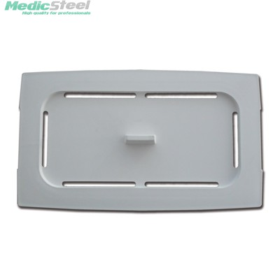 TANK COVER for 35510-2 - plastic