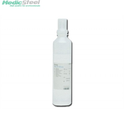 STERILE SALINE SOLUTION 250 ml