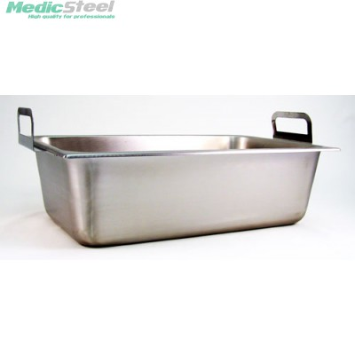 SOLID TRAY for 35531-3