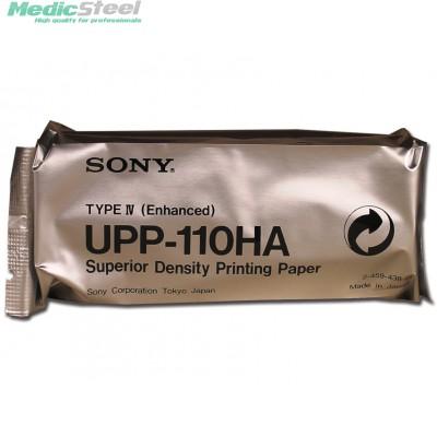 SONY PAPER UPP - 110 HA
