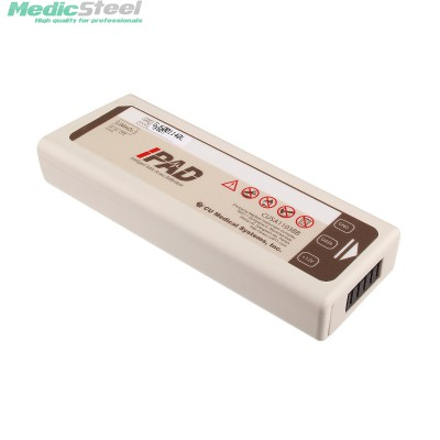 I PAD LITHIUM BATTERY PACK
