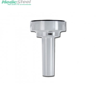AUTOCLAVABLE HANDLE