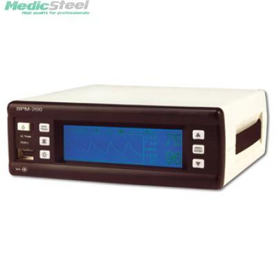 Reserve battery BPM 200