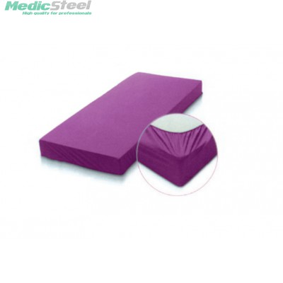 COVER PLUS (for antidecubitus mattress)