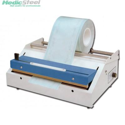 Teflon spare for GIMA D-351 sealing machine