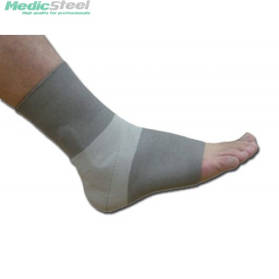 ANKLE SUPPORT - right