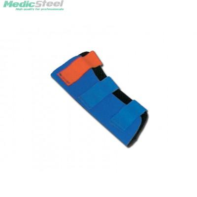 GIMASPLINT - wrist