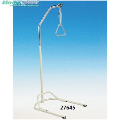 LIFTING STAND