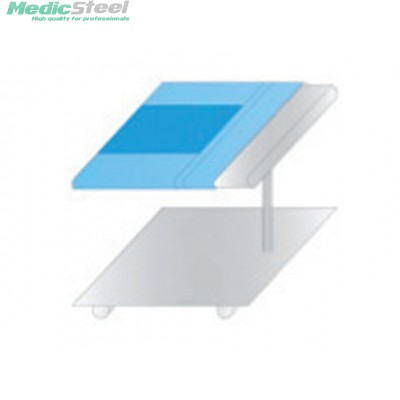 MAYO STAND COVER sterile