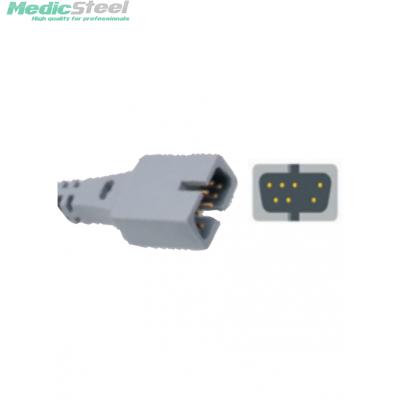 SpO2 PEDIATRIC PROBE - NELLCOR