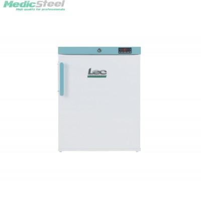 LEC WR207CEU koelkast voor moedermelk