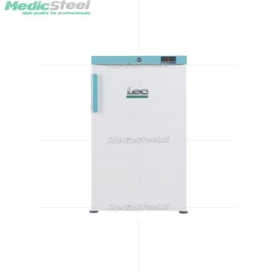 LEC PE307CEU medicamenten koeling 107 ltr