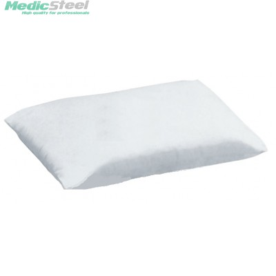 TREVIRA™ PILLOW WITH density 21 kg/mc