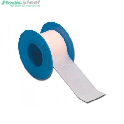 PLASTER ROLL - hypoallergenic non woven