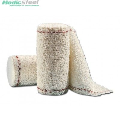 PREVICREPE FIXATION BANDAGES