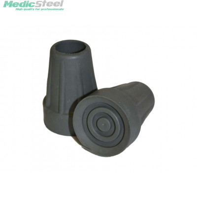 RUBBER TIP for 43100-2, 43110, 43115