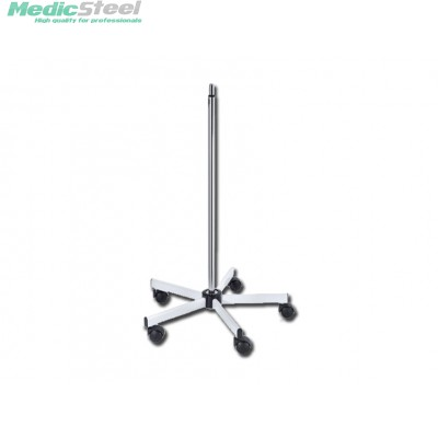 TROLLEY - spare for Simplex light