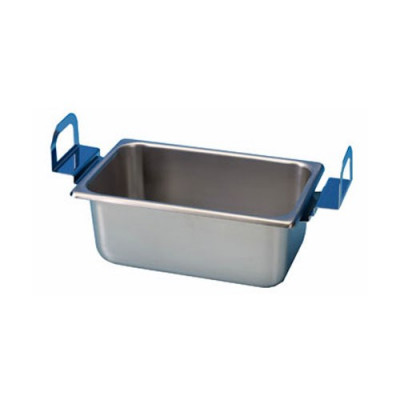SOLID TRAY for 35501-3
