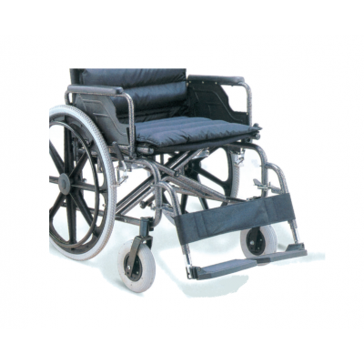 FOOT REST (pair for code 27716)