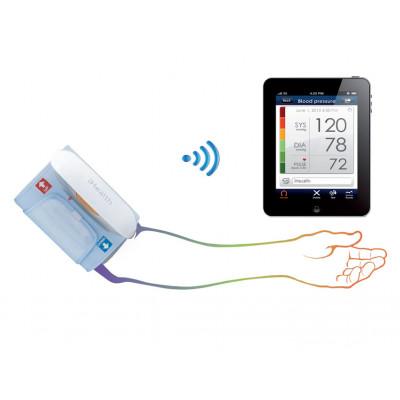 BP5 draadloze bloeddrukmeter