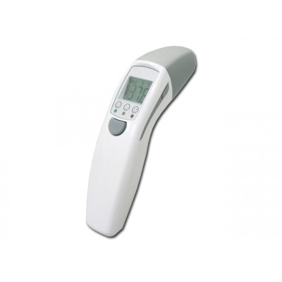 INFRARED MULTI FUNCTION FOREHEAD THERMOMETER