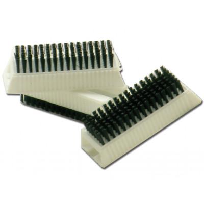 PERFECTION BRUSHES nylon