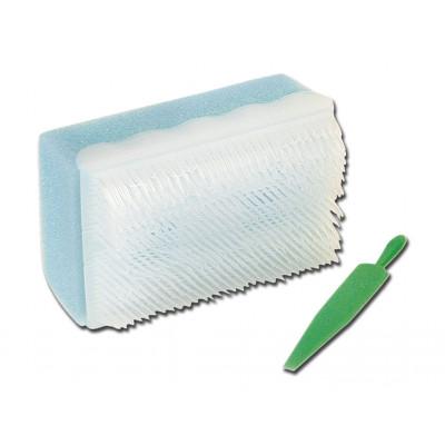 SCRUB KIT sterile