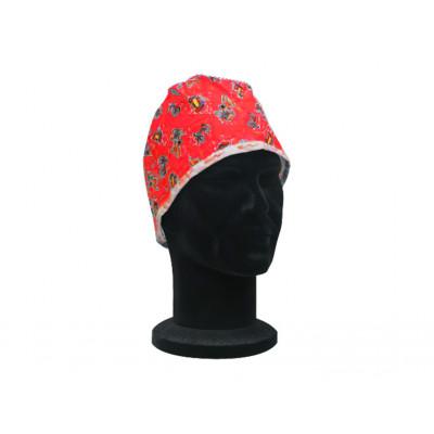 FANTASY CAP