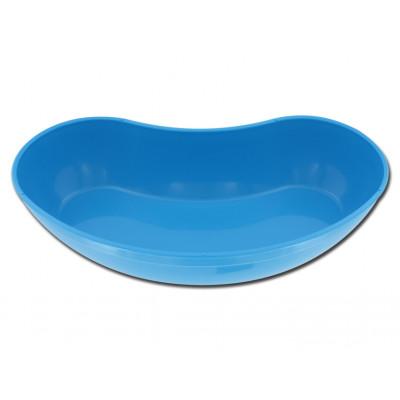 GRADUATED KIDNEY DISH plastic - 750 ml