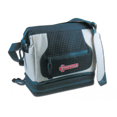 MEDI TRAVEL COOL BAG
