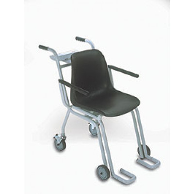 SOEHNLE 7802 CHAIR SCALE