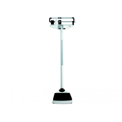 SECA 711 SCALE mechanical with height meter class III