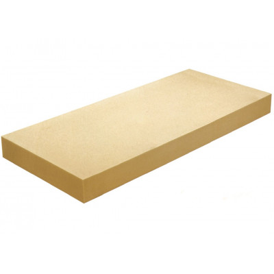 MATTRESS foam density 30kg/mc