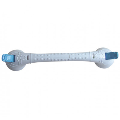 GRAB BAR 547 mm