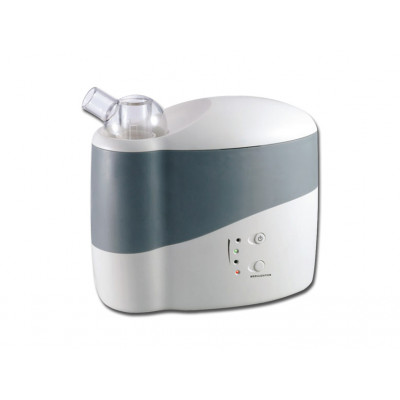 HOMECARE ULTRASONIC NEBULIZER