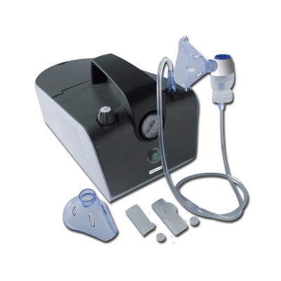 COMP A NEB PROFESSIONAL NEBULIZER 230V 50 Hz