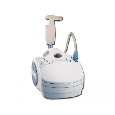 EOLO NEBULIZER piston 110V British Plug