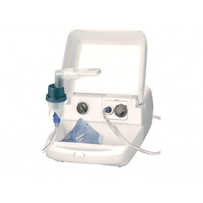 ATOMIZER NEBULIZER 2 speeds