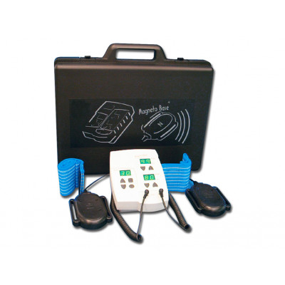 GIMA MT BASE PLUS magnetotherapy