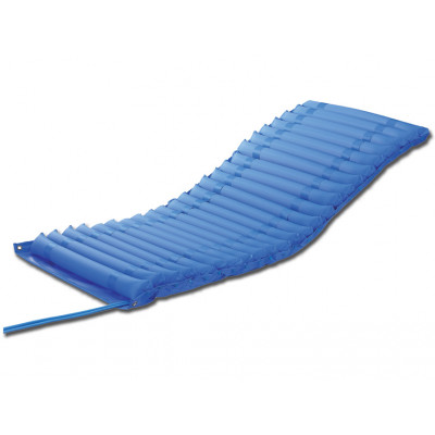 INTECHANGEABLE CELL AIR MATTRESS