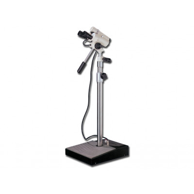 ALLTION LED COLPOSCOPE 3.75X 7X 15X 28000 lux