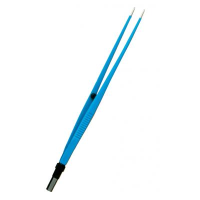 EU ADSON FORCEPS 12.1 cm